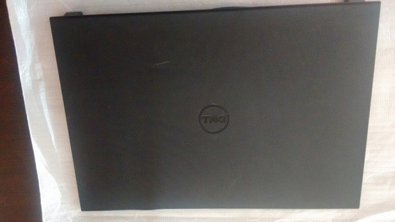 Tampa Do Notebook Dell Inspiron 14 3442-pn-p04xy