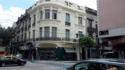 Habitacion Persona Sola O Matrimonio Solo Balcon A La Calle