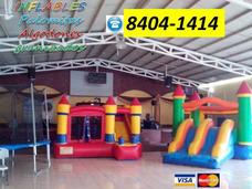 San Lorenzo Y Flores Heredia Tel 8404-1414 Descuento