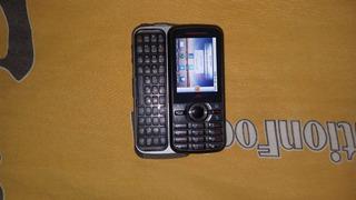 Celular Nextel Original I886 Usado Semi Novo.