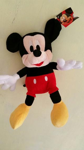 Mickey Musicais Mega Promoção