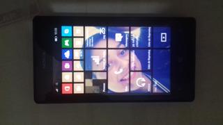 Celular Nokia 520