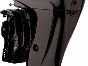 Motor De Popa Mercury 60 Hp 4t # Promoção # Yamaha Evinrude