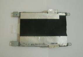 Case Do Hd Notebook Hp Pavilion Compaq G42 Cq42