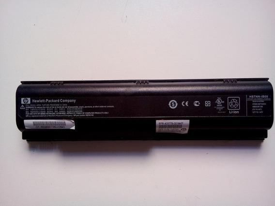 Bateria Notebook Compaq Presario C300