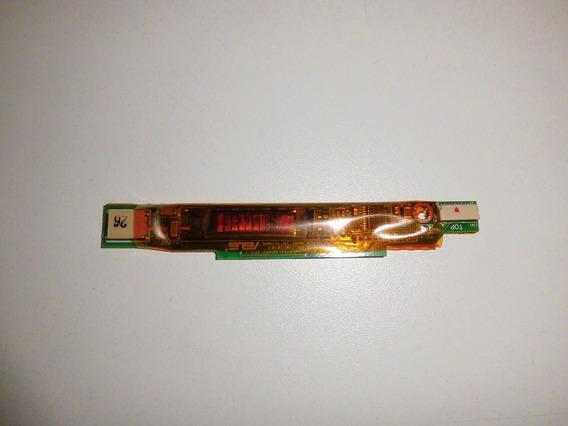 Inverter Asus W5f W7s W5000 P690561 00254