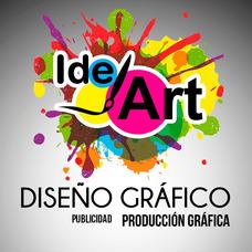 Diseño Gráfico/ Pagina Web/ Logos/ Avisos/ Publicidad Gral.