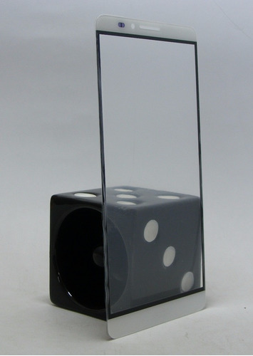 Vidrio Glass Huawei Mate 7
