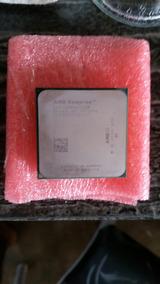 Processador Am3 Sempron