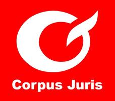 Abogados Mérida - Corpus Juris