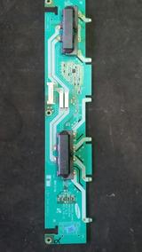Inverte Samsung Ln32e420