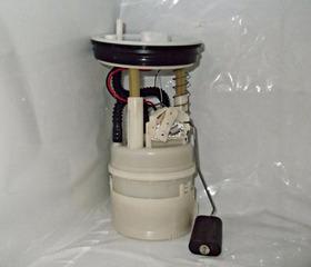 Bomba Combustivel Mini Cooper S Countryman 1.6 2010-2013
