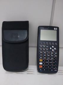 Calculadora Grafica G50 Hp