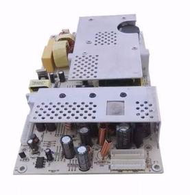 Placa Fonte Model: Poc2035 Rev:03 Cce Lcd32l - Tl660 - Tl800