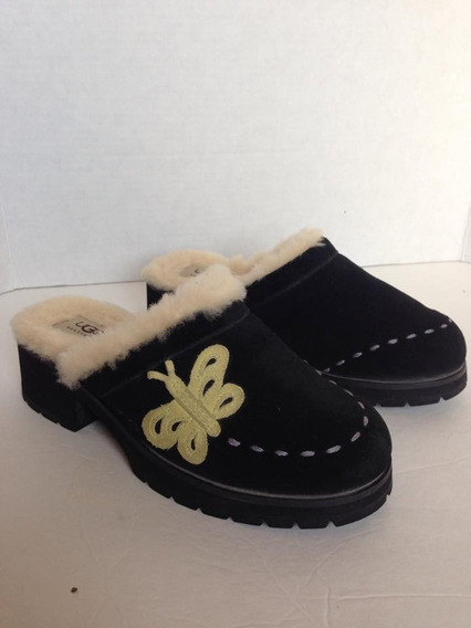 Zapatos Ugg Australia Originales