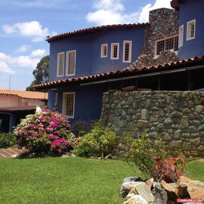 Casas En Venta Lomas De La Trinidad