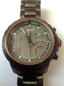 9f01c2934f3e Reloj Timex Intelligent Quartz 1854 - Reloj Timex en Mercado Libre ...