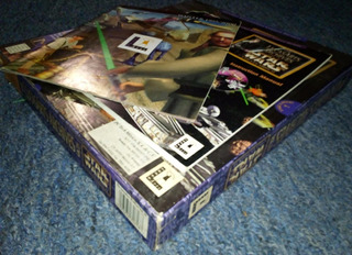 Star Wars Lucasarts Archives Vol. 4 Collection 2