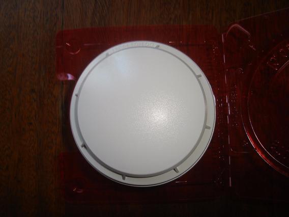Liquido Detector De Humo 4098 Simplex
