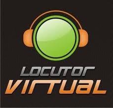 Comercial Off Spot Vinheta Gravação Rádio Carro De Som