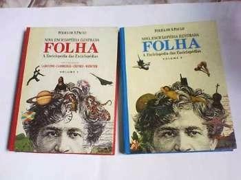 Autor: Folha De São Paulo Editora: Folha Ano: 1996 Descriçã