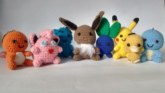 Llavero crochet Bola Pokémon/pokeball/amigurumi bola pokemon - YouTube | 320x568