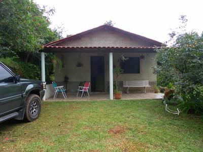 Sitio Em Toledo Sul De Minas Gerais