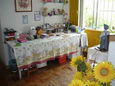 Venda Casa Mogi Das Cruzes Sp - Alp1881