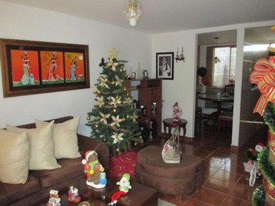 Inmueble Venta Casas 2790-12970
