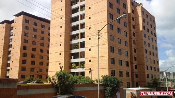 Apartamentos En Venta Mls #14-12160