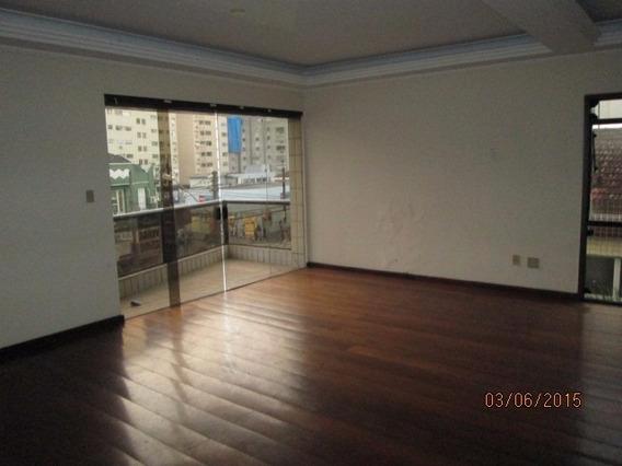 Frente 4 Suites Quadra Praia Boqueirão Amplo 2 Garagens