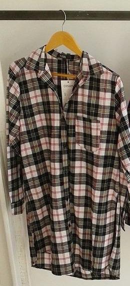 Camisa Nelson