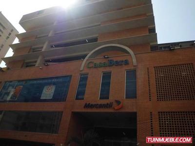 Apartamentos En Venta 16-3838 Rent A House La Boyera