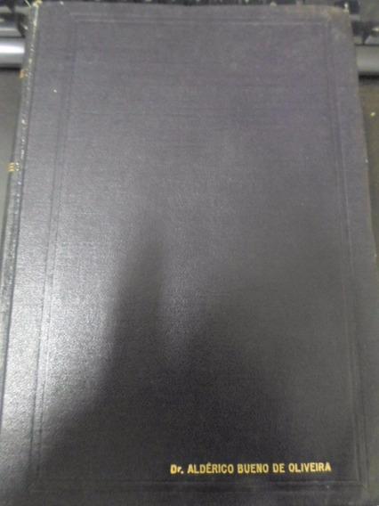 A Locação Residencial E Comercial 2 Volumes Eduardo Espinol