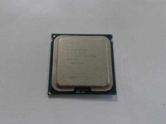 Processador Intel E5110 2,00ghz/ 4m / 1333