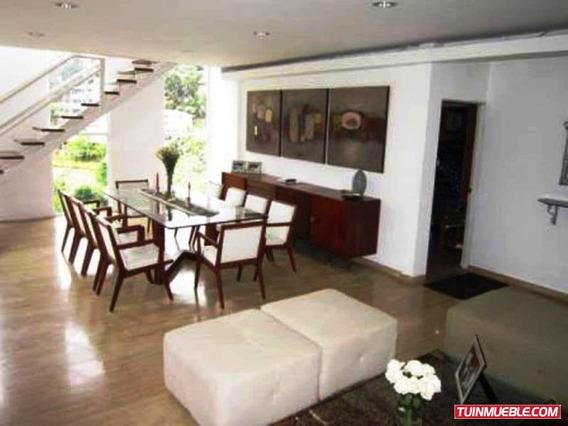 Casas En Venta Mls #16-11679 Excelente Precio