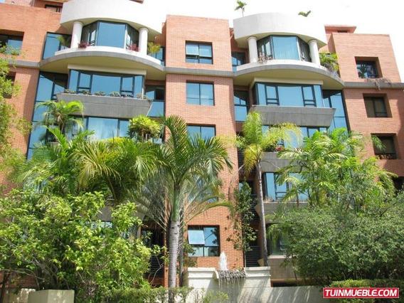 Apartamentos En Venta Rent A House La Boyera 15-2727
