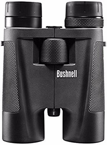 Binóculo Bushnell 8-16x40mm Powerview
