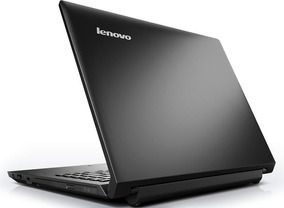 Lenovo B40 80 Intel Core I5 5200u A 2.2ghz 14 Hd 4gb