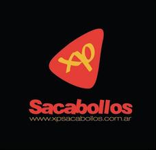Taller Sacabollos Xp, Trat. Acrílico/cerámico, Villa Urquiza