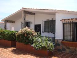 Rab Vendo En Calle Cerrada Casa En Ciudad Alianza