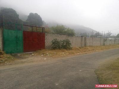 Terreno En El Arenal 2800mt2 0274-2444199