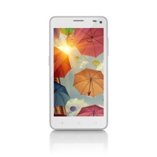 Smartphone Ms50 5 Colors Tela 5 8.0mp 3g Quad Core 8gb