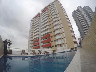 Apartamento Em Praia Grande, Imóveis, Casas, Terrenos, Litoral Paulista, Baixada Santista - Codigo: Ap2710 - Ap2710