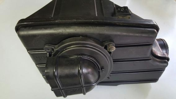 Caixa De Ar Dafra Next 250 Original (c/elemento)