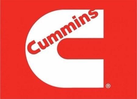 Cummins Incal 06/2017 Completo