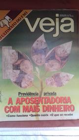 Revista Veja - 1983 - N. 768