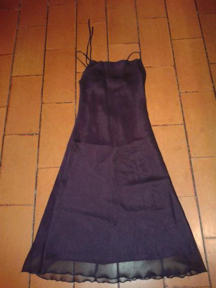 Vestido Sexy .t S.medidas . San Isidro