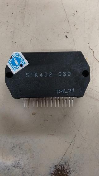 Stk-402-030 Novo