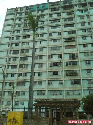 Cg Apartamento En Venta